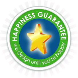 happiness_guarantee